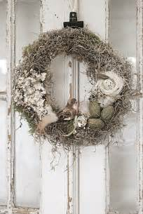 modern decoration ideas for living room 34 cool rustic decorations and wreaths digsdigs