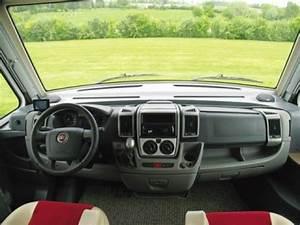 Fiat Boite Automatique : les transmissions automatiques camping car camping car ~ Gottalentnigeria.com Avis de Voitures