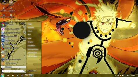 gambar anime  wallpaper laptop populer terkeren
