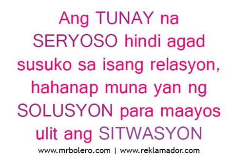 Questions Quotes About Love Tagalog Image Quotes At