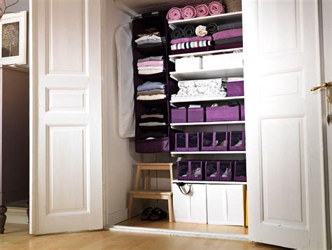 Closet Organization Ideas For Small Spaces by Closet Ideas For Small Spaces Ikea Home Design Ideas