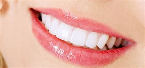 Teeth Stains and Discolorations - Causes and How To Fix