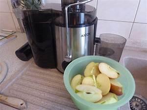 Gemüse Haltbar Machen : apfelsaft selber machen pfel entsaften und haltbar machen mit einem entsafter ~ Markanthonyermac.com Haus und Dekorationen