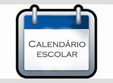 Información y artículos destacados de educación en Perú