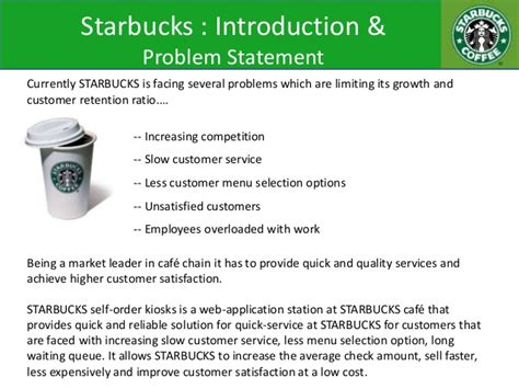 starbucks customer service phone number starbucks selfhelp system kiosk system