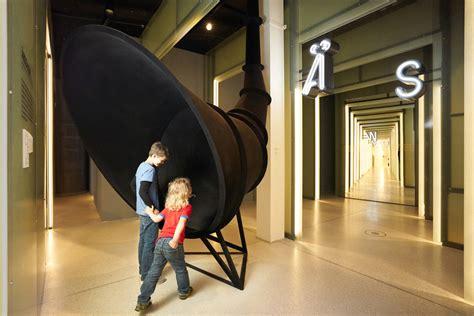 Die Grimmwelt Kassel Museum Mit Preisgekroenter Architektur by Kulturmarken De Das Branchen Portal F 252 R Kulturmarketing Und