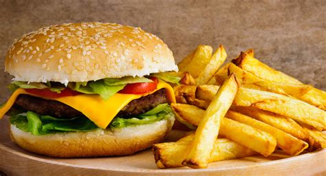 fast cuisine top 7 apps for finding fast food near me satisfy your appetite