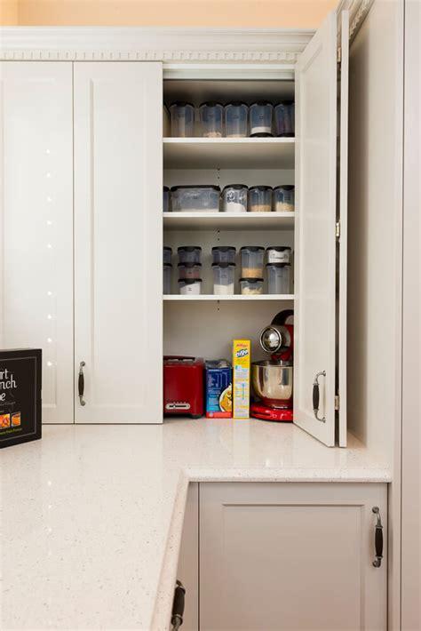 Kitchen Bench Height Nz by Kitchen 06 Kitchens By Wood Design