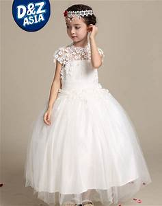 10 easy rules of kids wedding dresses kids wedding With toddler wedding dress