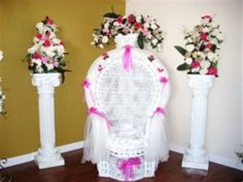1000 images about wicker chair decoration ideas on