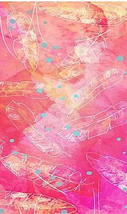 Map Wallpaper Representation Pattern Background | Fantasy ...
