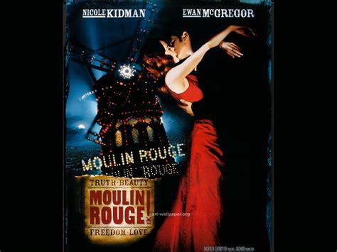 moulin rouge wallpaper poster vintage art print