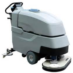 mdx650m automatic dual brush ground cleaning machine floor scrubber guangzhou blossom cleaning