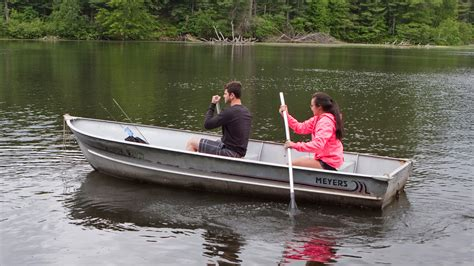 Row Your Boat Rentals by Row Boat Www Pixshark Images Galleries With A Bite