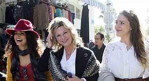 Marianne Bougrain Dubourg : isra l jeane manson retrouve ses filles qui vivent tel ~ Melissatoandfro.com Idées de Décoration