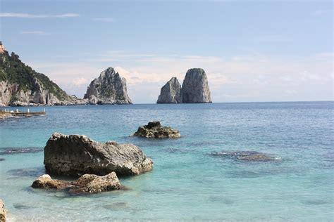 Vacanza Italia by Vacanze Mare Italia Le Localit 224 Pi 249 Per L Estate 2017