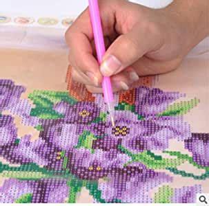 diy  diamond painting kits  adults full drill diamond