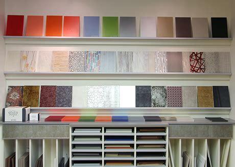 california closets 224 sarasota florida showroom