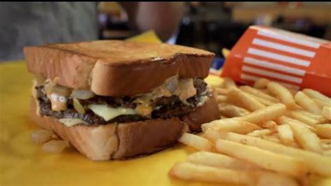 whataburger melt patty favorita ad menu spanish ads commercial monterey spot