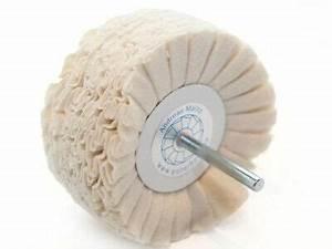 Kunststoff Arbeitsplatte Polieren : 100mmx25mm flanell hochglanz schaft polierscheibe a metall kunststoff polieren ebay ~ Watch28wear.com Haus und Dekorationen