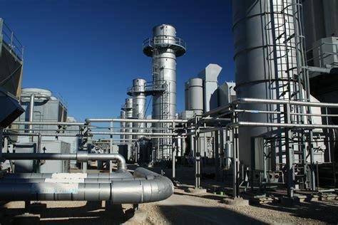 Industrial : Industrial Flooring
