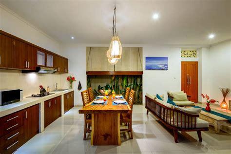 Luxury @ Pino Residence Seminyak Bali