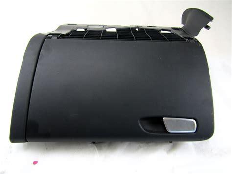 Cassetto Portaoggetti Audi A4 by 8k1857035 Cassetto Portaoggetti Cruscotto Lato Destro Audi