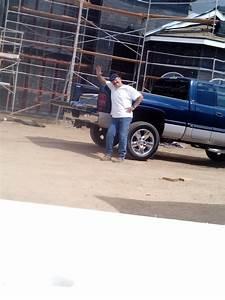 2001 Dodge Ram 1500 Death Wobble  7 Complaints