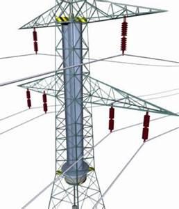 Kinetische Energie Berechnen : savonius rotor leistung berechnen dynamische amortisationsrechnung formel ~ Themetempest.com Abrechnung