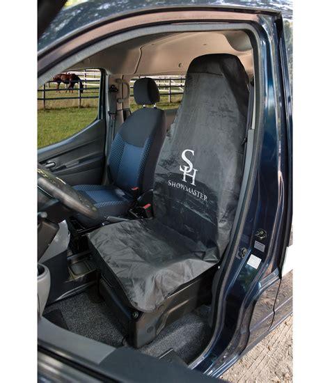siege de voiture housse de protection pour siège de voiture rangements