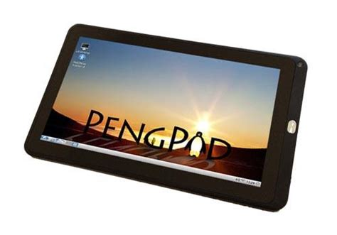 linux tablet gadgetsin