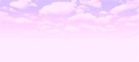 8 bit sky background Google Search 背景 Pinterest