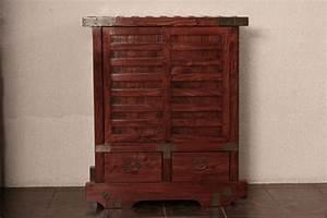 Auf Alt Gemachte Möbel : antike kommode aus korea zu kaufen auf asian ~ Markanthonyermac.com Haus und Dekorationen