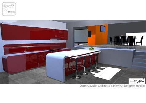 bureau d architecture 钁e architecte d 39 intérieur cherche collaboration avec un bureau d 39 architecture namur 5000