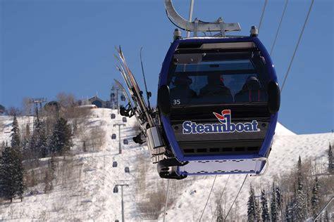 exclusive steamboat lift discounts pioneer ridge