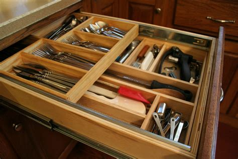 kitchen drawer organizer dividers jewtopia project