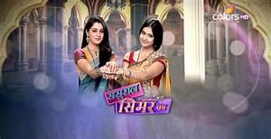 Prem To Sent A Divorce Paper To Simar In Sasural Simar Ka ...