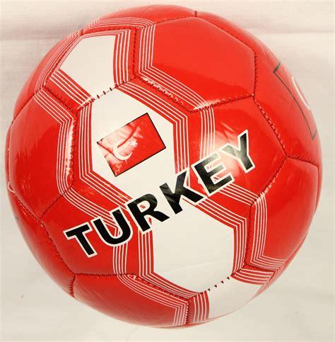 Die nationalmannschaft der türkei spielt in der gruppe a um die qualifikation zur europameisterschaft 2016 in frankreich. Mini-Fussball Türkei | Fanartikel Türkei