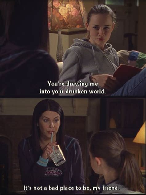 Gilmore Girls Meme - gilmore girls funny quotes quotesgram