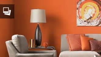 home depot paint colors interior garage interior paint color ideas rachael edwards