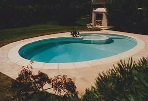 piscine forme libre piscine forme libre piscine forme With exceptional piscine forme libre avec plage 2 piscine piscines formes libres