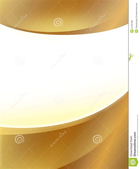 gold poster background royalty  stock  image