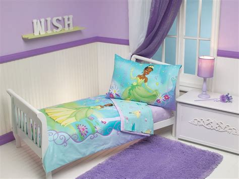 Bedroom Cute Toddler Room Decorating Ideas For Your