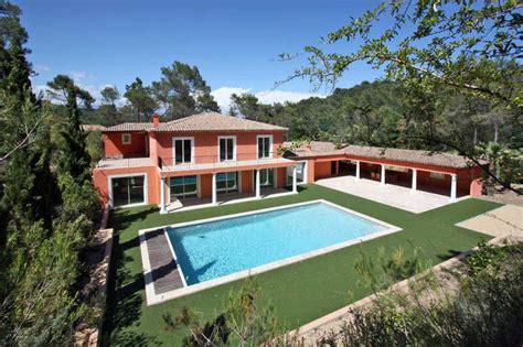chambre hote jean pied de port photo terrasse bois piscine 4 photo terrasse maison provencale kirafes