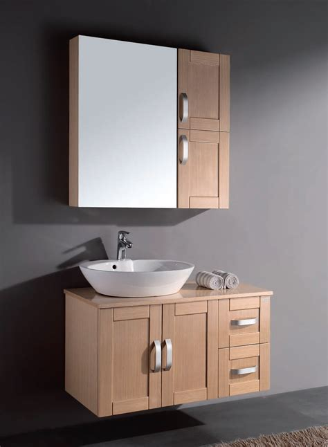 plywood for cabinets china plywood cabinet bathroom cabinet ac9015 china