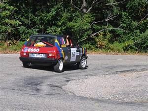 Peugeot Feurs : claude et sa peugeot 104 style z de 1985 page 4 ~ Gottalentnigeria.com Avis de Voitures