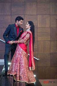 1414 best Punjabi Couple Culture 2017 images on Pinterest ...