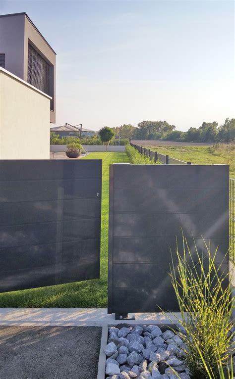 Wohnung Mit Garten Wiener Neustadt Land by Whitecube Ein Modernes Architektenhaus In Wiener