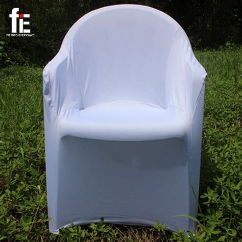 plastic arm covers for sofas polyester spandex lycra arm chair cover plastic beach