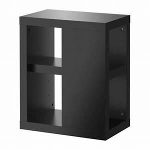 Pied De Table Ikea : bien plus qu 39 un marchand de meubles ikea page 118 vie pratique discussions forum ~ Teatrodelosmanantiales.com Idées de Décoration